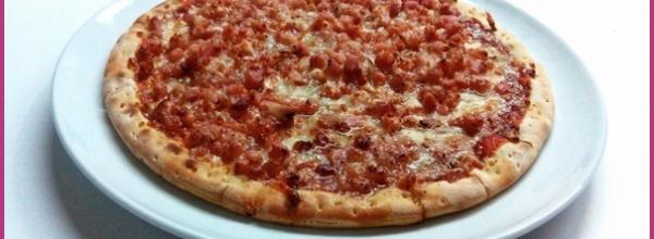 pizzaatunbacon