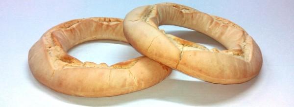 roscas1